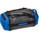 Eagle Creek Cargo Hauler Travel Luggage 60l grey/blue